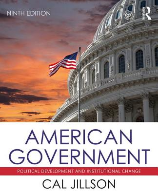 9781138229693-American-Government