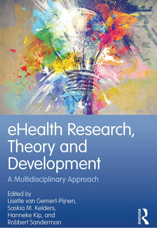 9781138230439-e-Health-Reserach-theory-and-development-A-Multi-Disciplinary-Approach