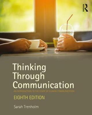9781138233904-Thinking-Through-Communication
