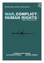 9781138234291-War-Conflict-and-Human-Rights