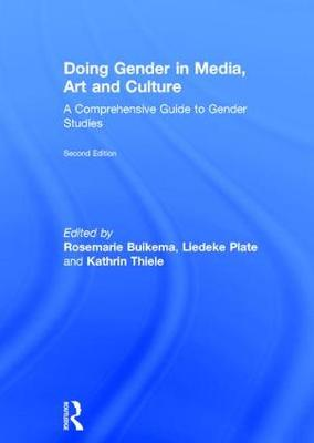 9781138288256-Doing-Gender-in-Media-Art-and-Culture