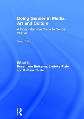 9781138288256-Doing-Gender-in-Media-Art-and-Culture-A-Comprehensive-Guide-to-Gender-Studies