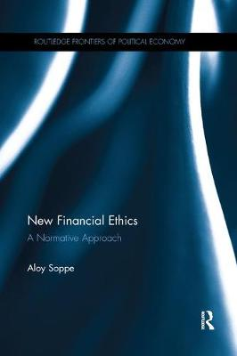 9781138366527-New-Financial-Ethics