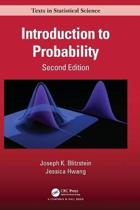 9781138369917-Introduction-to-Probability-Second-Edition