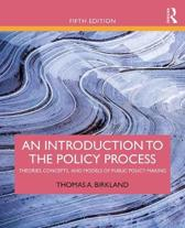 9781138495616-An-Introduction-to-the-Policy-Process