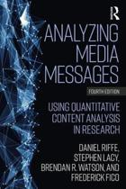 9781138613980-Analyzing-Media-Messages
