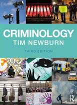 9781138643130-Criminology
