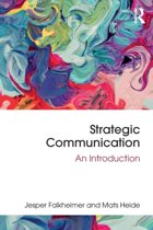 9781138657038-Strategic-Communication