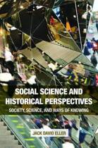 9781138675797-Social-Science-and-Historical-Perspectives