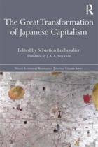 9781138678187-The-Great-Transformation-of-Japanese-Capitalism