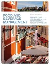 9781138679313-Food-and-Beverage-Management
