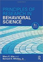 9781138687875-Principles-of-Research-in-Behavioral-Science