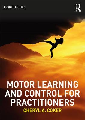 9781138737013-Motor-Learning-and-Control-for-Practitioners