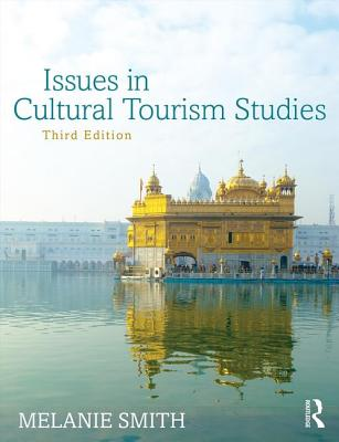 9781138785694-Issues-in-Cultural-Tourism-Studies