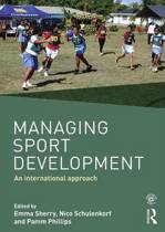 9781138802711-Managing-Sport-Development