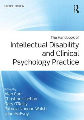 9781138806368-The-Handbook-of-Intellectual-Disability-and-Clinical-Psychology-Practice
