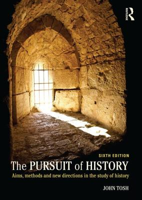 9781138808089-The-Pursuit-of-History