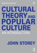 9781138811034-Cultural-Theory-and-Popular-Culture-An-Introduction