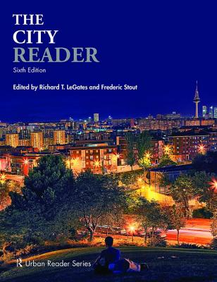 9781138812918-The-City-Reader