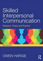 9781138823778-Skilled-Interpersonal-Communication