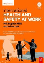 9781138831308-International-Health-and-Safety-at-Work