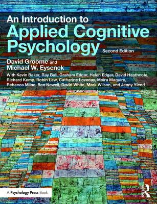 9781138840133-An-Introduction-to-Applied-Cognitive-Psychology