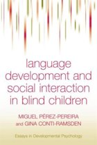 9781138883079-Language-Development-and-Social-Interaction-in-Blind-Children