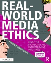 9781138897946-Real-World-Media-Ethics
