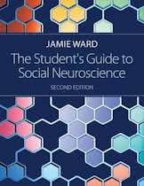 9781138908628-The-Students-Guide-to-Social-Neuroscience