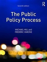 9781138909502-The-Public-Policy-Process