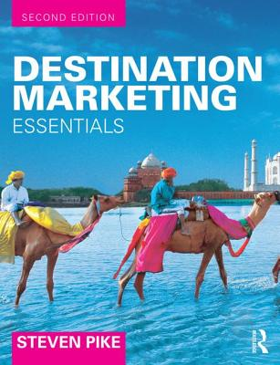 9781138912908-Destination-Marketing