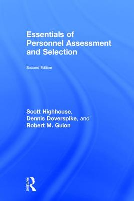 9781138914575-Essentials-of-Personnel-Assessment-and-Selection