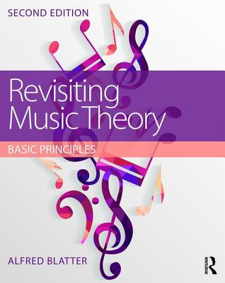 9781138915893-Revisiting-Music-Theory