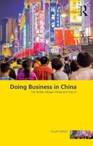 9781138944831-Doing-Business-in-China