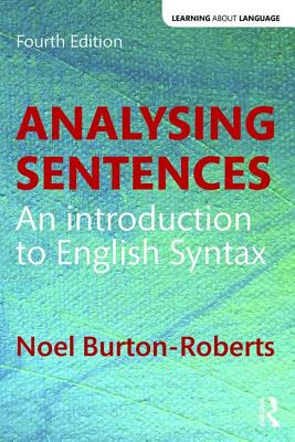 9781138947344-Analysing-Sentences