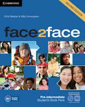 9781139566582-Face2face-Pre-intermediate-Students-Book-with-DVD-ROM-and-Online-Workbook-Pack