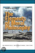 9781259007880-The-Elements-of-Moral-Philosophy