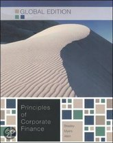 9781259009518-Principles-of-Corporate-Finance