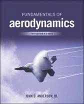 9781259010286-Fundamentals-of-Aerodynamics