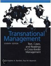 9781259010590-Transnational-Management