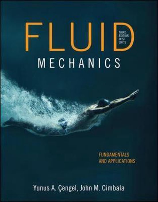 9781259011221-Fluid-Mechanics-in-SI-Units