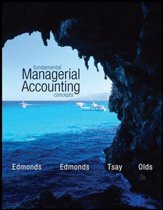 9781259060502-Fundamental-Managerial-Accounting-Concepts