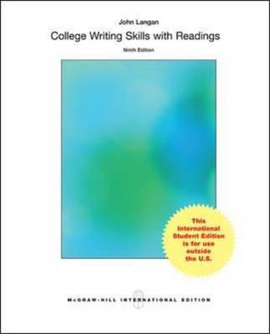 9781259060632-College-Writing-Skills-with-Readings
