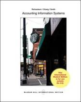 9781259060816-Accounting-Information-Systems