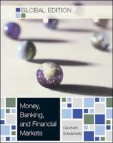 9781259071195-Money-Banking-and-Financial-Markets