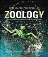 9781259080784-Integrated-Principles-of-Zoology