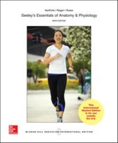 9781259251757-Seeleys-Essentials-of-Anatomy-and-Physiology