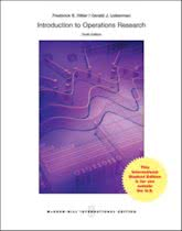 9781259253188-Introduction-to-Operations-Research-10e-ed