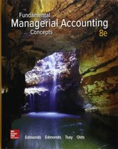 9781259253416-Fundamental-Managerial-Accounting-Concepts