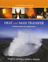 9781259253775-Heat-and-Mass-Transfer-in-SI-Units